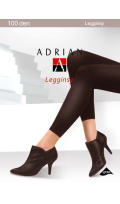 Леггинсы LEGGINGS 100den